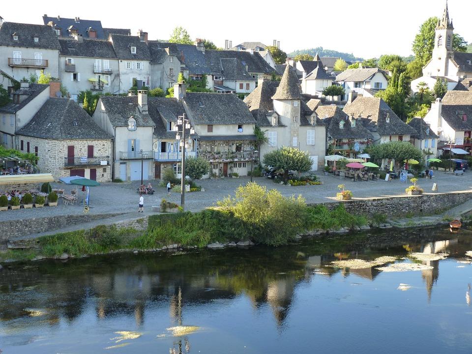 Gestion locative en Corrèze